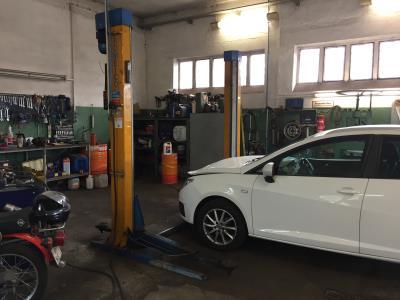 Kraftfahrzeuge & Zubehör